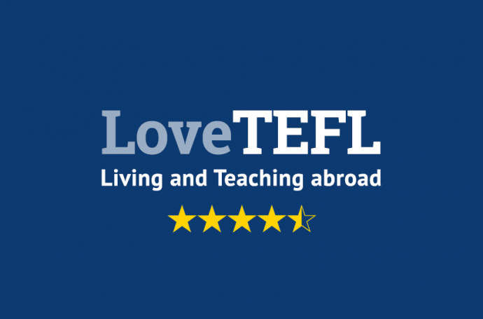 The perfect blend of online and classroom! Our combined TEFL courses give you a weekend of practice in the classroom, together with an online course.